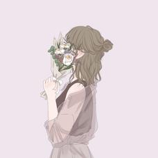 凪桜のユーザーアイコン