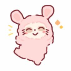 ☁️てんてん☁'s user icon