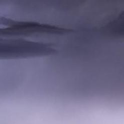 霊魂's user icon