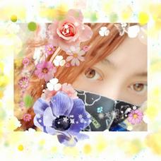 🌿理 央🌿's user icon