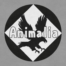 魔道士モチーフユニット『Animalia』メンバー募集中!のユーザーアイコン
