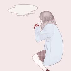 つきみちゃんのユーザーアイコン