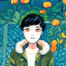 菊田のユーザーアイコン