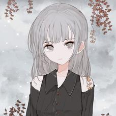 kula.のユーザーアイコン