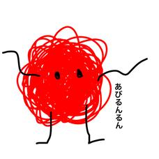 AviLのユーザーアイコン