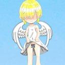 夜の帝王☆のユーザーアイコン