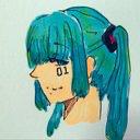 きぃ's user icon