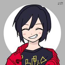 沢村のユーザーアイコン