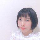 琳☆いちりん☆のユーザーアイコン