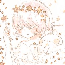 雛。's user icon
