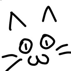 猫野のユーザーアイコン