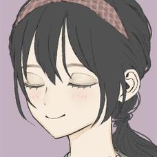 花譜恵姫のユーザーアイコン