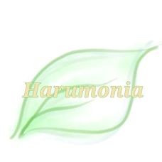 *Harumonia*のユーザーアイコン