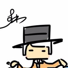 諏訪さんのユーザーアイコン