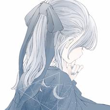 ☆MASA☆のユーザーアイコン