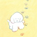 ぽ ぴ ん's user icon