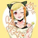 悠木 莉生/RiOのユーザーアイコン