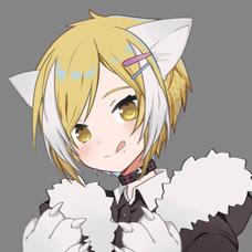なつぴ-natsupi- @ゲーム実況者のユーザーアイコン
