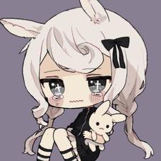 ♡ りぬ ♡'s user icon