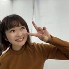 ユリ's user icon