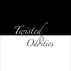 Twisted Odditiesのユーザーアイコン