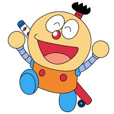 きゃんた's user icon
