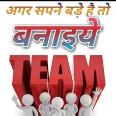 Lalit Kumarのユーザーアイコン