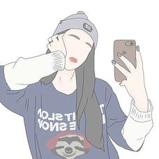 chimu's user icon