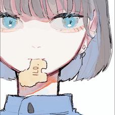 ilo.のユーザーアイコン
