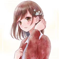 ちょこる's user icon