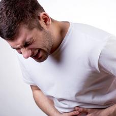 腹痛のユーザーアイコン