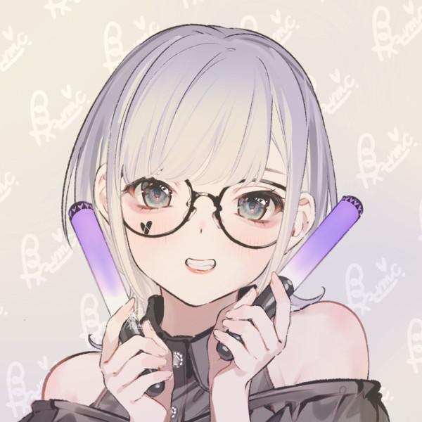 ma*'s user icon