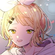 ウィング໒꒱'s user icon
