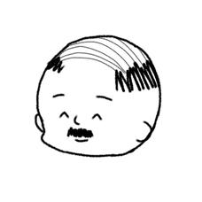 ぽよ's user icon
