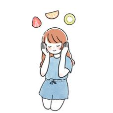 ぼちゃ【bocha】のユーザーアイコン