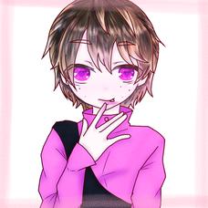 桂-kei-のユーザーアイコン