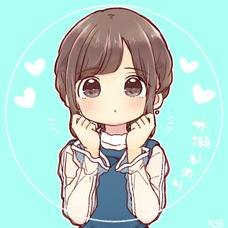 ❀.*・゚ℳ𝒶𝓇𝒾𝒶  ❀.*・゚'s user icon