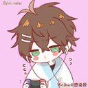 もぐたん's user icon
