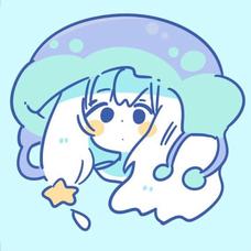 niko.のユーザーアイコン
