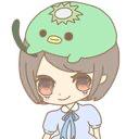 Kanna(  ˶˙Θ˙˶ฅ)キュウリ!のユーザーアイコン
