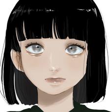 ゆーがじゅ's user icon