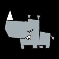 gurekoのユーザーアイコン