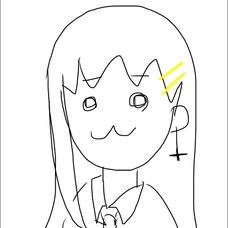 りまこ's user icon