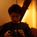 Yosukeのユーザーアイコン