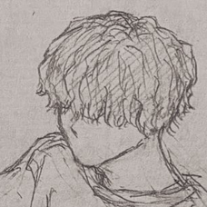Yona's user icon