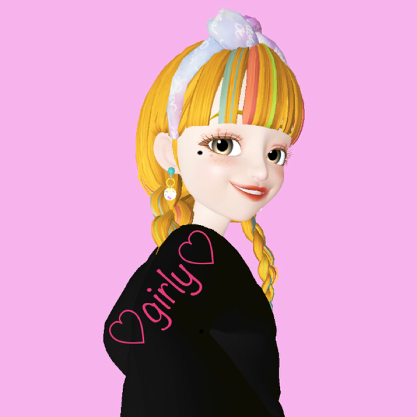 傘傘ガーリー's user icon