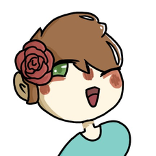 Anhia Candy's user icon