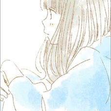 ぽに's user icon