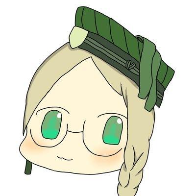 rizaのユーザーアイコン