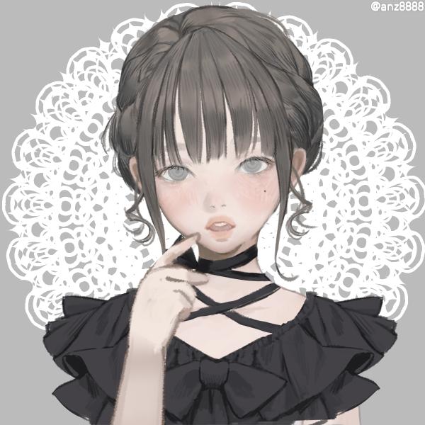 しみちゃんのユーザーアイコン